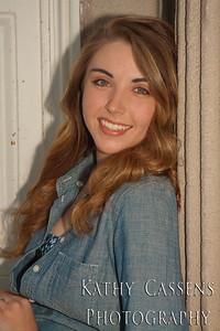 Kelsey_0016
