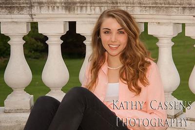 Kelsey_0133
