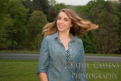 Kelsey_0050