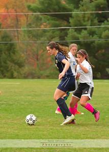 Shannon Soccer_0088