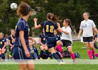 Shannon Soccer_0165