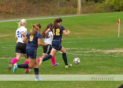 Shannon Soccer_0114