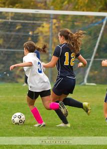 Shannon Soccer_0106