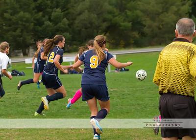 Shannon Soccer_0111