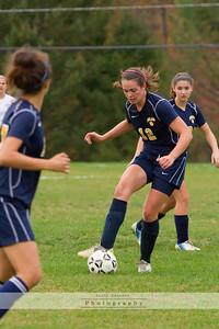 Shannon Soccer_0010