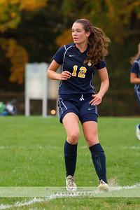 Shannon Soccer_0007