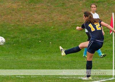 Shannon Soccer_0125