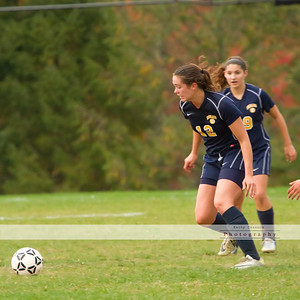 Shannon Soccer_0066