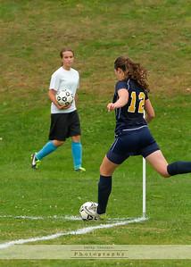 Shannon Soccer_0124