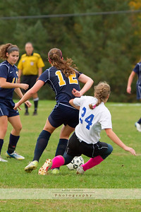 Shannon Soccer_0011