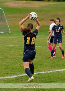 Shannon Soccer_0160