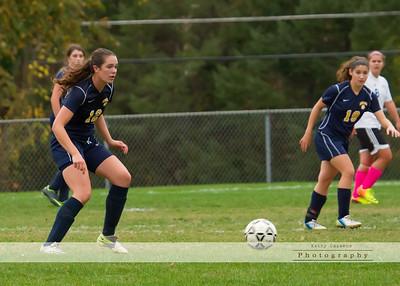Shannon Soccer_0130