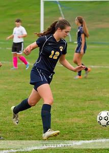 Shannon Soccer_0159