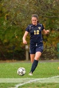 Shannon Soccer_0052