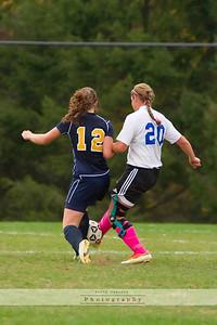Shannon Soccer_0027