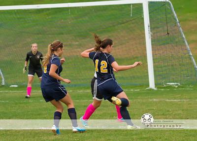 Shannon Soccer_0118