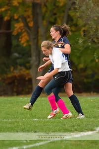 Shannon Soccer_0053