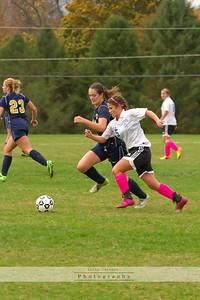 Shannon Soccer_0090