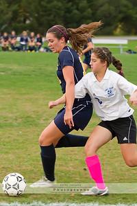 Shannon Soccer_0022