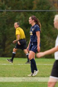 Shannon Soccer_0002