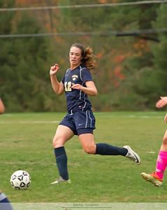 Shannon Soccer_0080