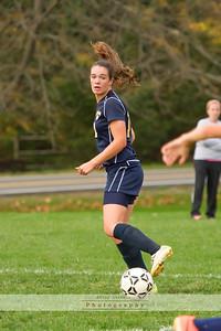 Shannon Soccer_0057