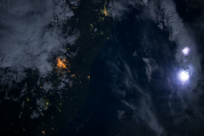 iss040e059904
