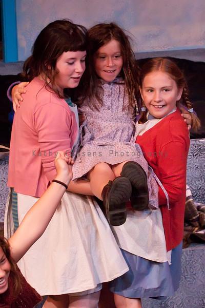 Diynn - Annie Aug 2009_0244
