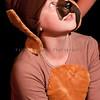 Diynn - Annie Aug 2009_0058