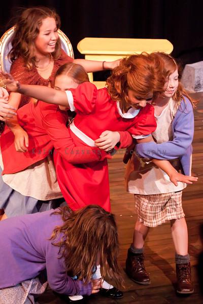 Diynn - Annie Aug 2009_0293