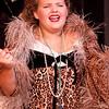 Diynn - Annie Aug 2009_0081