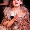Diynn - Annie Aug 2009_0063