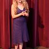 Diynn - Annie Aug 2009_0005