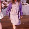 Diynn - Annie Aug 2009_0242