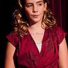 Diynn - Annie Aug 2009_0168