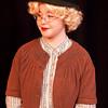Diynn - Annie Aug 2009_0279