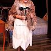 Diynn - Annie Aug 2009_0060