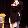 Diynn - Annie Aug 2009_0144