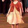 Diynn - Annie Aug 2009_0336