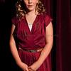Diynn - Annie Aug 2009_0167