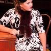 Diynn - Annie Aug 2009_0169