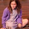 Diynn - Annie Aug 2009_0066