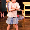 Diynn - Annie Aug 2009_0337