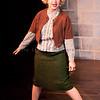 Diynn - Annie Aug 2009_0257