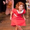 Diynn - Annie Aug 2009_0361