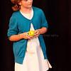 Diynn - Annie Aug 2009_0038