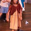 Diynn - Annie Aug 2009_0018