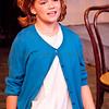 Diynn - Annie Aug 2009_0075