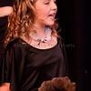 Diynn - Annie Aug 2009_0096