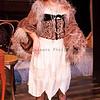 Diynn - Annie Aug 2009_0062